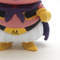 Japanese anime cartoon Dragon ball Majin Buu funko pop