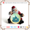 Christmas Western Holiday Globe Water Snow Ball For Souvenir